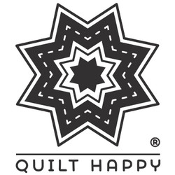 QUILT HAPPY
