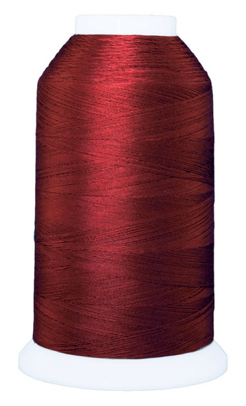 King Tut - 1000 Romy Red - 2000 yd