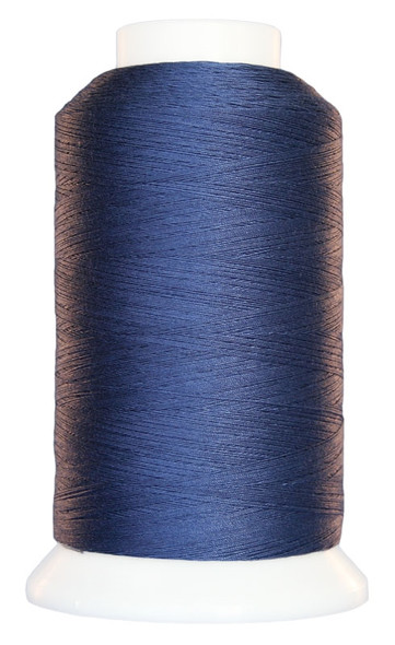 King Tut - 1031 Edwardian Blue - 2000 yd