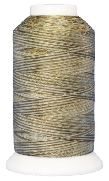 King Tut - 900 Sinai - 2000 yd