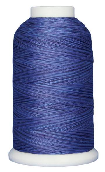 King Tut - 903 Lapis Lazuli - 2000 yd