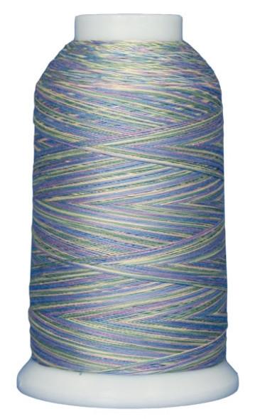 King Tut - 905 Baby Blankets - 2000 yd