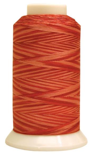 King Tut - 909 Egypsy Rose - 2000 yd