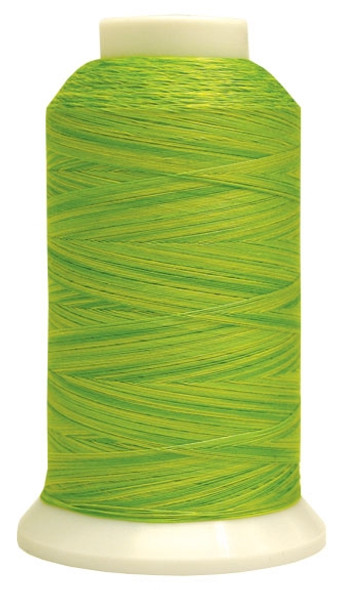 King Tut - 924 Lime Stone - 2000 yd