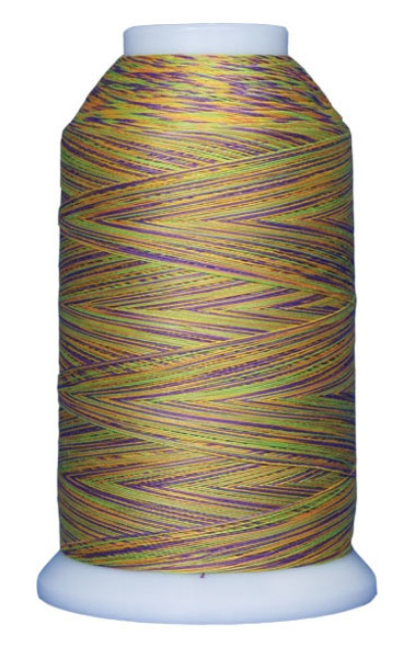 King Tut - 931 Passion Fruit - 2000 yd
