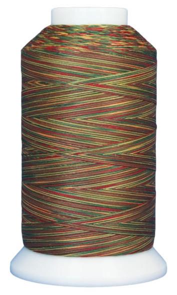 King Tut - 936 Pharoh's Treasures - 2000 yd
