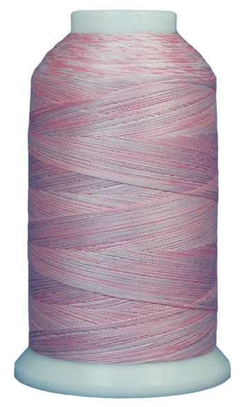 King Tut - 940 ELS Cotton Candy - 2000 yd