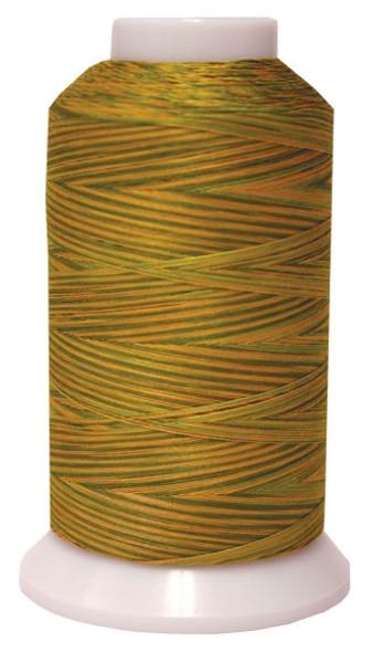 King Tut - 943 Nile Crocodile - 2000 yd