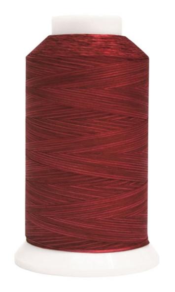 King Tut - 945 Cinnaberry - 2000 yd