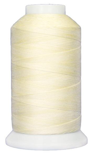 King Tut - 957 Angel Yellow - 2000 yd