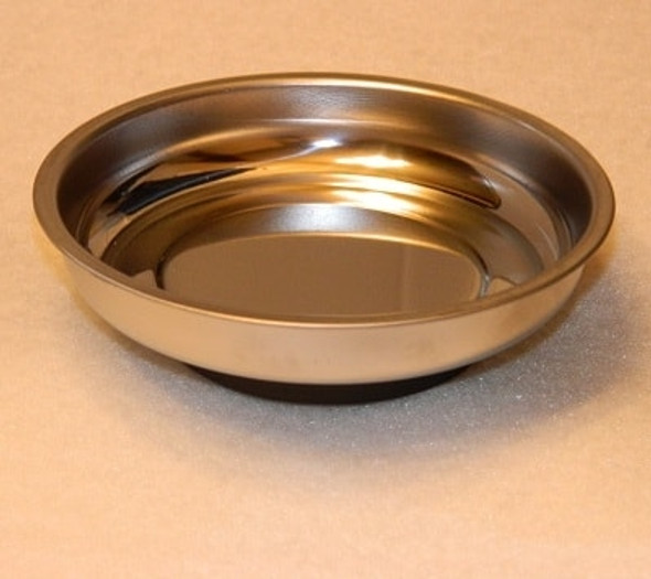 Magnetic Pin Bowl - 4""