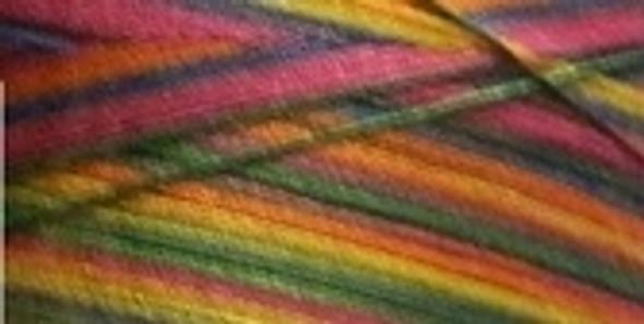 Signature Cotton Variegated - M11 Tie-Dye - 3000 yd