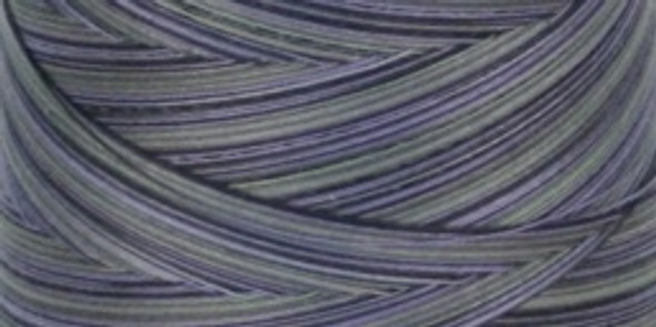 Signature Cotton Variegated - M14 Shadows - 3000 yd