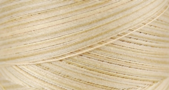 Signature Cotton Variegated - M71 Neutral Tints - 3000 yd