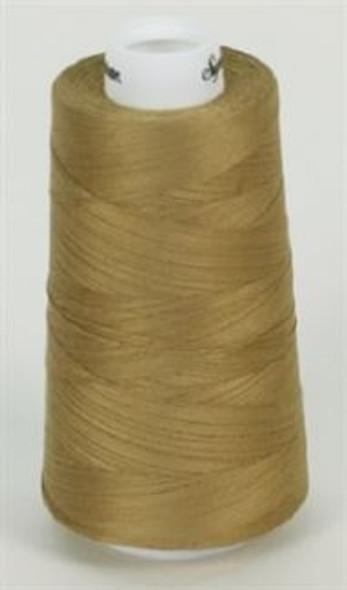 Signature Cotton - 009 Baguette - 3000 yd