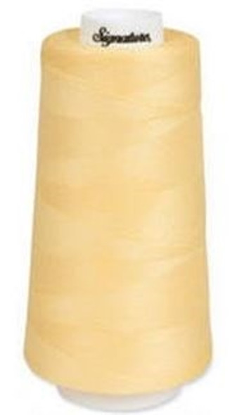 Signature Cotton - 055 Daisy - 3000 yd