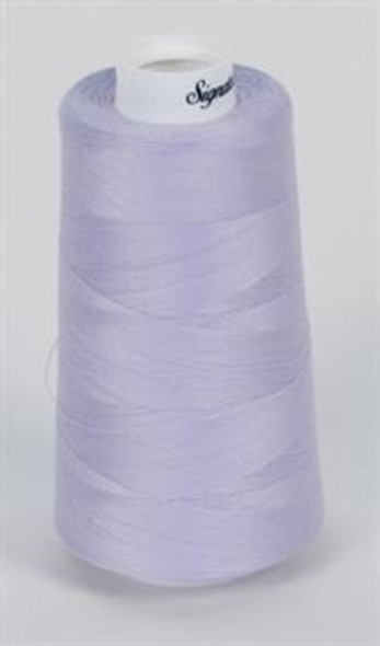 Signature Cotton - 310 Lavender - 3000 yd