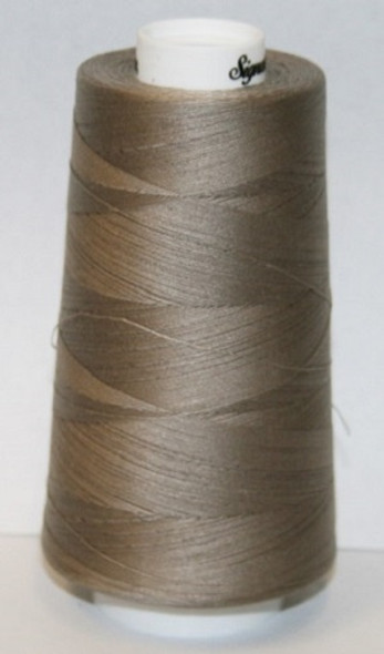 Signature Cotton - F100 Moon Rock  - 3000 yd