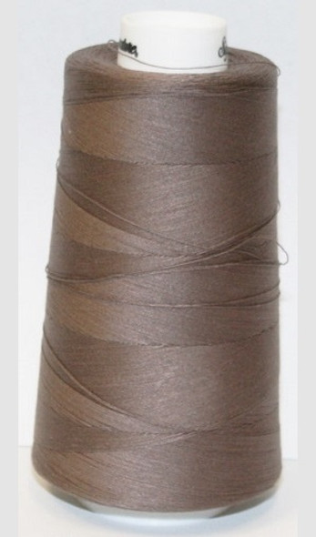 Signature Cotton - F200 Iron - 3000 yd