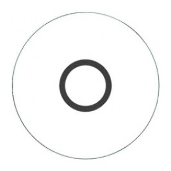 Magna-Glide Delights M - 10000 White - (Jar/10)