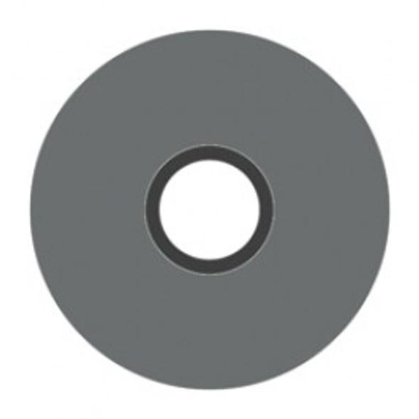 Magna-Glide Delights M - 10424 Med Grey - (Jar/10)