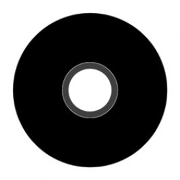 Magna-Glide Delights M - 11001 Black - (Jar/10)