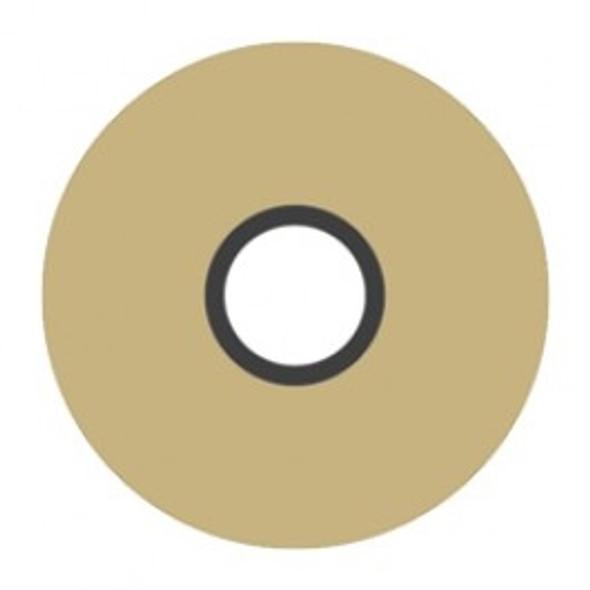 Magna-Glide Delights M - 20466 Sand - (Jar/10)