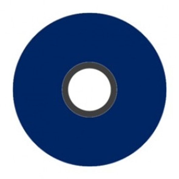 Magna-Glide Delights M - 30281 Blue Berry - (Jar/10)
