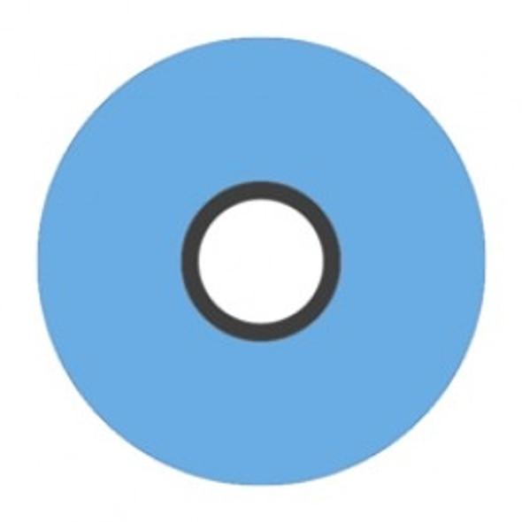 Magna-Glide Delights M - 30284 Hawaiian Blue - (Jar/10)