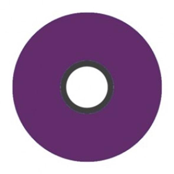 Magna-Glide Delights M - 40255 Violet - (Jar/10)