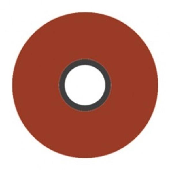 Magna-Glide Delights M - 50174 Rust - (Jar/10)