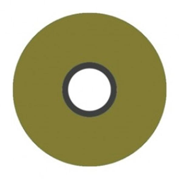 Magna-Glide Delights M - 65825 Lt Olive - (Jar/10)