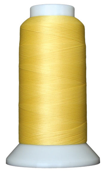 Bottom Line - 601 Yellow - 3000 yd