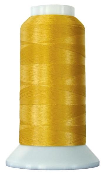 Bottom Line - 602 Gold - 3000 yd