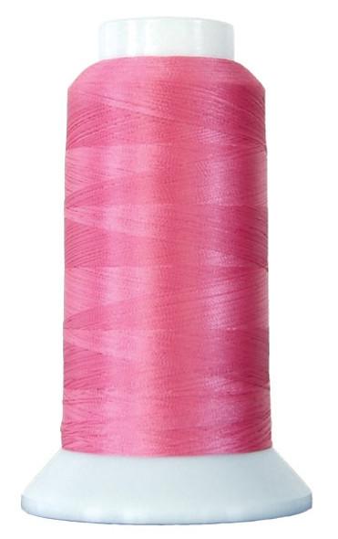 Bottom Line - 604 Dark Pink - 3000 yd