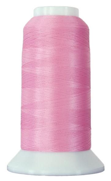 Bottom Line - 605 Light Pink - 3000 yd
