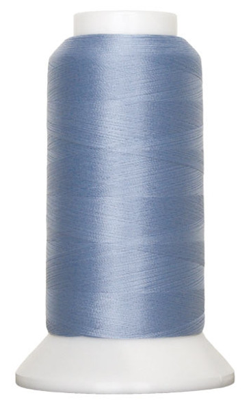 Bottom Line - 610 Light Blue - 3000 yd