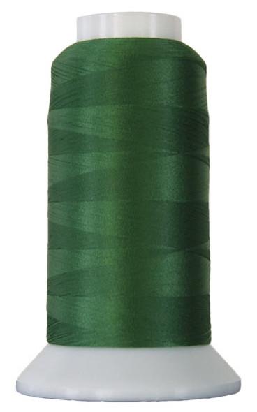 Bottom Line - 612 Green - 3000 yd