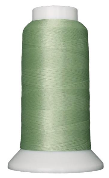 Bottom Line - 614 Light Green - 3000 yd