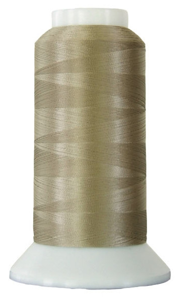Bottom Line - 617 Taupe - 3000 yd