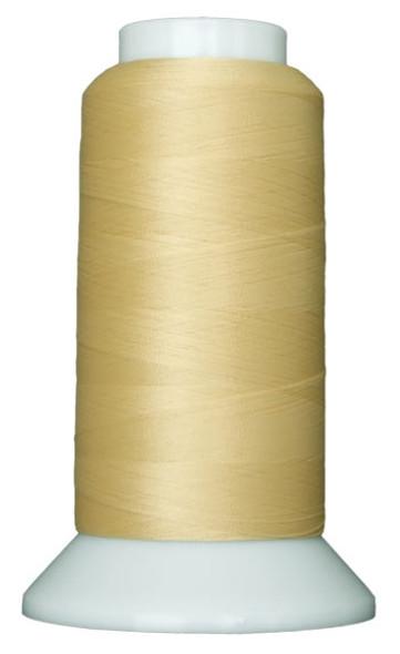 Bottom Line - 619 Tan - 3000 yd