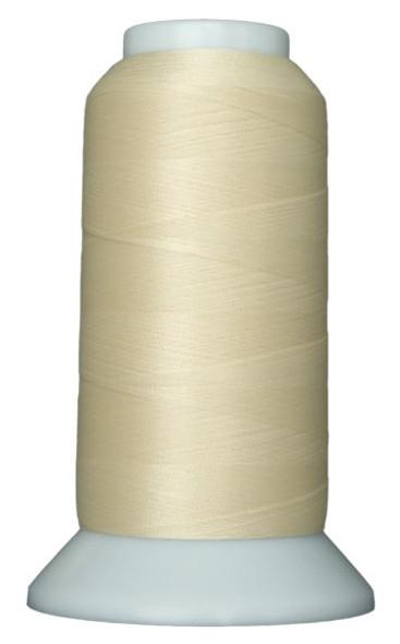 Bottom Line - 620 Cream - 3000 yd