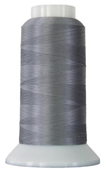 Bottom Line - 622 Gray - 3000 yd