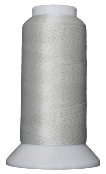 Bottom Line - 623 Silver - 3000 yd