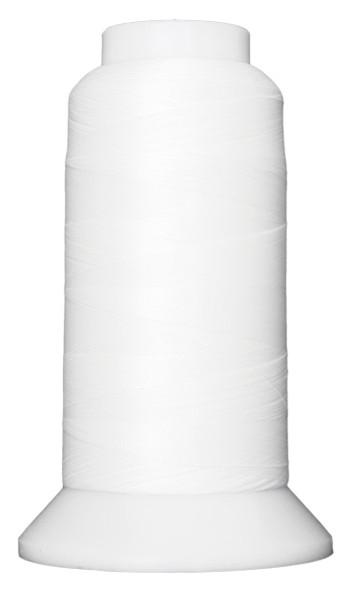 Bottom Line - 624 Natural White - 3000 yd