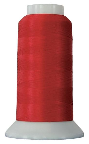 Bottom Line - 627 Bright Red - 3000 yd