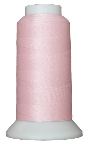 Bottom Line - 628 Baby Pink - 3000 yd