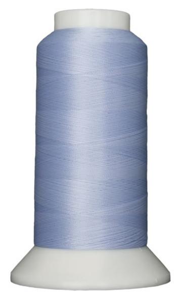 Bottom Line - 632 Light Periwinkle - 3000 yd