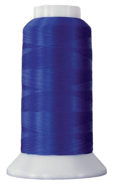 Bottom Line - 636 Bright Blue - 3000 yd