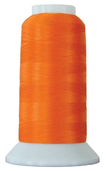 Bottom Line - 639 Bright Orange - 3000 yd